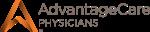ACP_logo_RGB
