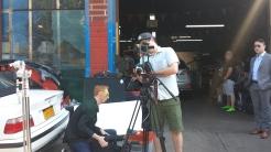 film-crew5