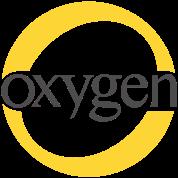 Oxygen_logo.svg